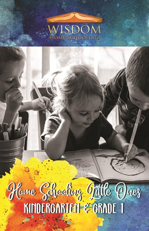 HomeSchoolingPre SchoolingKindergartenXS