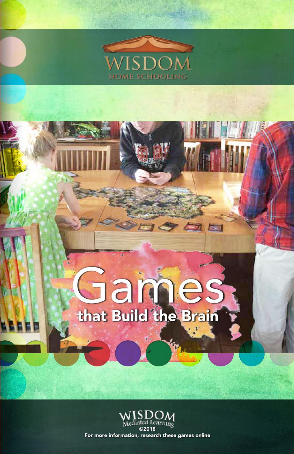 gamesthatbuildthebrain