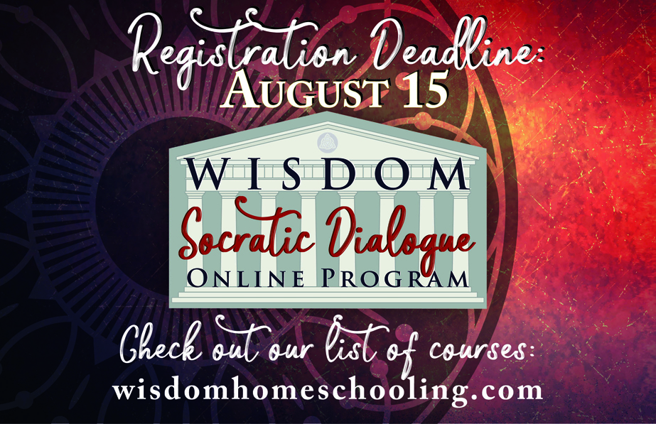 OnlineCourseRegistrationDeadline