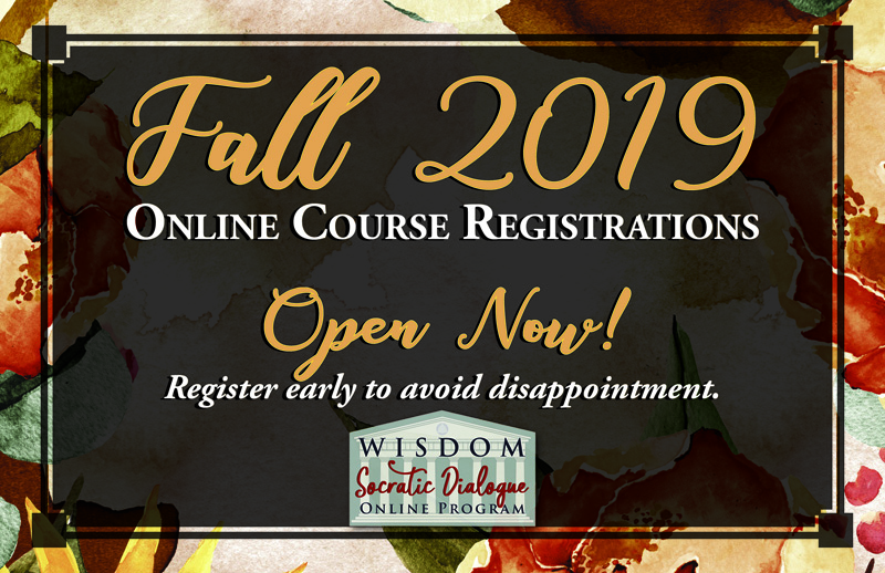 RegisterNowFall2019