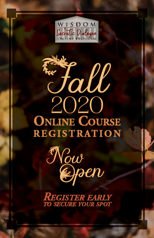 RegisterNowFall2020