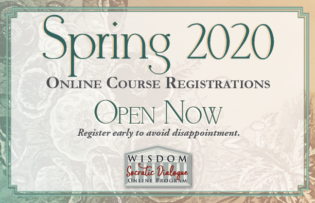 RegisterNowSpring2020