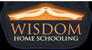 Wisdom Home Schooling