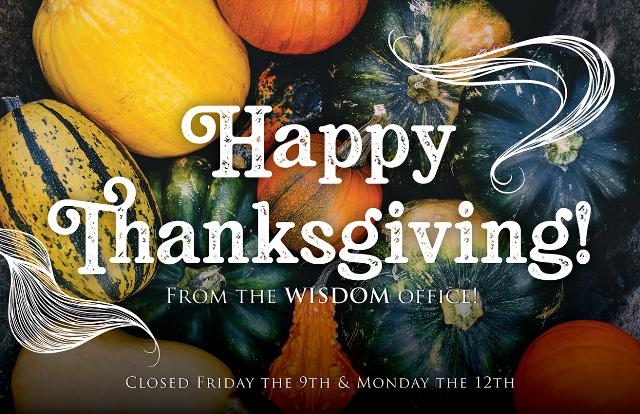 Thanksgiving2020web