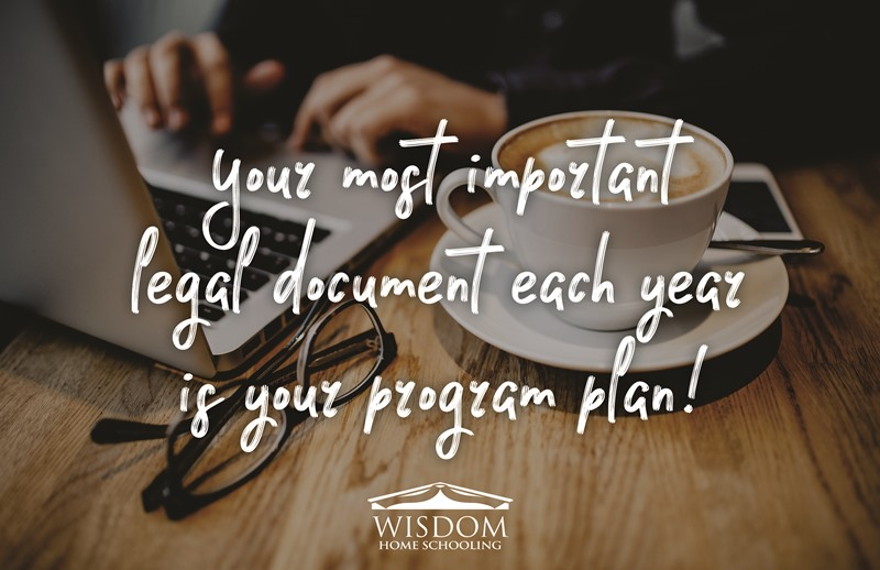 WISDOMYourMostImportantLegalDoc