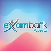 exambank
