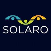 solaro