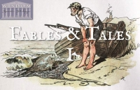Fables and Tales 1B