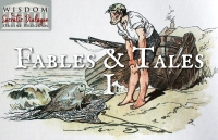 Fables and Tales 1A