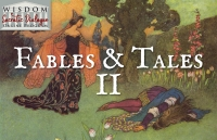 Fables and Tales 2