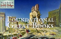 Foundational Great Books A