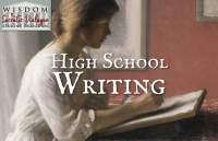 Intro to High School Writing B
