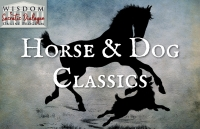 Horse and Dog Classics