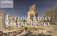 Introductory Great Books A