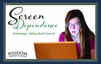 Screen Dependence - Oct 17