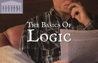 Basics of Logic
