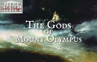 The Gods of Mount Olympus