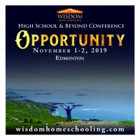 High School & Beyond Conference 2019