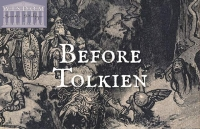 Before Tolkien
