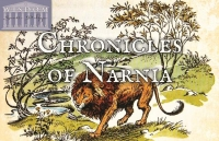 Chronicles of Narnia A