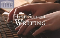 High School Writing A